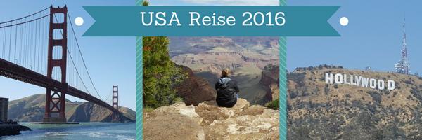 USA Reisetipps, Erlebnisse & Erfahrungen