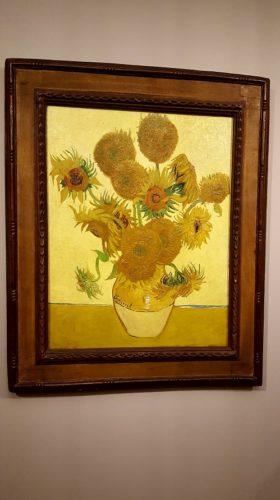 van_Gogh_Sonnenblumen