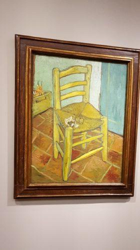 van_Gogh_Stuhl